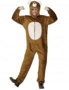 También te gustará : Disfraz de oso para adulto