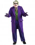 También te gustará : Disfraz oficial de Joker The Dark Knight para hombre