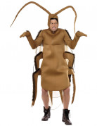 También te gustará : Disfraz de cucaracha para adulto