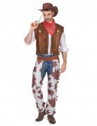 También te gustará : Disfraz de vaquero para hombre