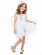 También te gustará : Disfraz de princesa de los �ngeles para ni�a