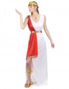 También te gustará : Disfraz de diosa romana para mujer
