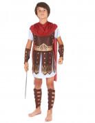 Disfraz de centuri�n romano para ni�o