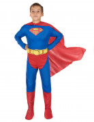 Disfraz de Superman� para ni�o
