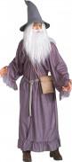 También te gustará : Disfraz de Gandalf de El Se�or de los Anillos� para adulto
