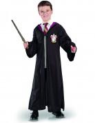 También te gustará : Kit oficial de Harry Potter� para ni�o o ni�a