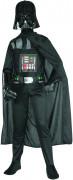 Disfraz de Darth Vader� para ni�o