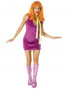 También te gustará : Disfraz de Daphne de Scooby-Doo�