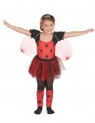 También te gustará : Disfraz de mariquita para ni�a