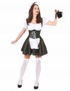 También te gustará : Disfraz de criada para mujer