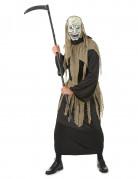 También te gustará : Disfraz de segador para hombre, ideal para Halloween