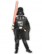 También te gustará : Kit de Darth Vader™ para ni�o
