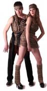 También te gustará : Disfraz de pareja prehist�rica