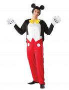También te gustará : Disfraz Mickey� para adulto
