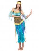 También te gustará : Disfraz de bailarina �rabe mujer