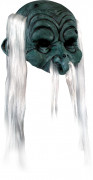 También te gustará : M�scara de bruja mal�fica adulto Halloween