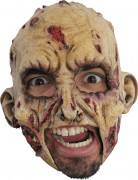 También te gustará : M�scara de monstruo zombi para adulto Halloween