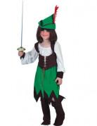 También te gustará : Disfraz de ni�a del bosque
