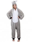 También te gustará : Disfraz de burro