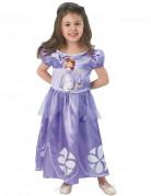 También te gustará : Disfraz de princesa Sof�a Disney � ni�a
