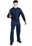 También te gustará : Disfraz Michael Myers Halloween� hombre