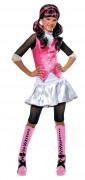 También te gustará : Disfraz de Draculaura Monster High� ni�a