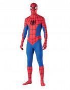 También te gustará : Disfraz segunda piel Spiderman�  adulto