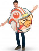 También te gustará : Disfraz Angry Birds Luke X�  adulto