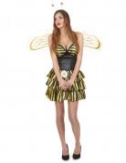 También te gustará : Disfraz de abeja mujer