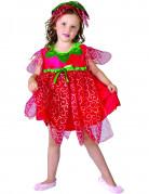 También te gustará : Disfraz de hada de fresas ni�a