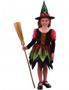 También te gustará : Disfraz de bruja del bosque ni�a