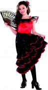 También te gustará : Disfraz de bailarina espa�ola ni�a
