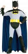 Disfraz de Batman� para ni�o