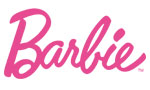 Trajes barbie